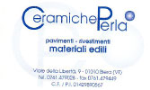 images/banners/perla.jpg
