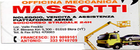 images/banners2/massotti.png